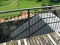 Abgang - panoramio (5).jpg