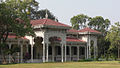 Abhisek Dusit Throne Hall (6646989131).jpg