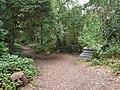 Abney Park – 20180710 113005 (42600471784).jpg