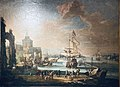 Abraham-Storck-italienischer-Hafen.jpg