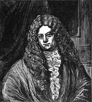 Abraham de Peyster - Image: Abraham de Peyster (1657 1728)