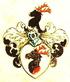 Abschatz Wappen Sbm.png