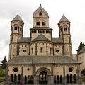Abtei Maria Laach.jpg