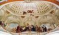 Abteikirche Neresheim 04.jpg