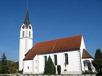 Abtwil PfarrkircheStGermanus aussen 01.jpg