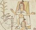Acacitli en el Códice Azcatitlan (1).jpg