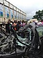 Accident douala road.jpg