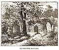 Achintre, Crevier - L'Île Ste. Hélène. Passé, présent et avenir, 1876, illust p78.jpg