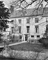 achtergevel - amersfoort - 20010136 - rce