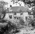 Achtergevel - Sloterdijk - 20201284 - RCE.jpg
