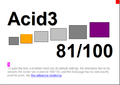 Acid3-Fx3.next 2008071204.png