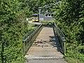 Ackermannshaus Brücke über die Murg, Wängi TG 20190623-jag9889.jpg