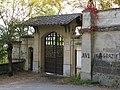 Acqui Terme (Italy) (23980455206).jpg