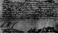 Acte de baptême de Saint-Simon 1677.png