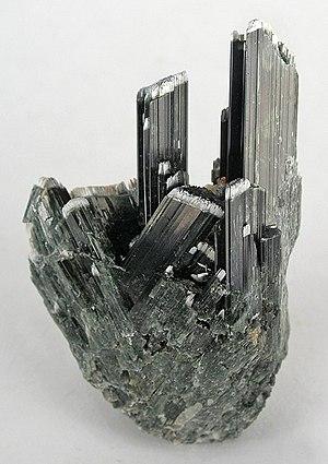 Actinolite-139966.jpg