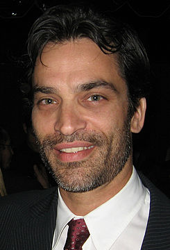Actor Johnathon Schaech.jpg
