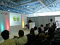 Ad-tech London 2010 (2).JPG