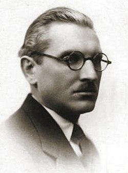 Adam Doboszyński.jpg