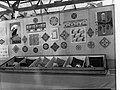 Adelaide Exhibition Showing Wall Hangings and Pillows(GN11015).jpg