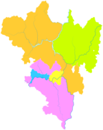 Administrative Division Panzhihua.png
