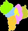 Administrative Division Quzhou.png