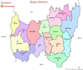 Administrative Map - Jhapa, Province 1 (1).png