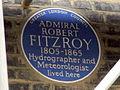 Admiral Robert Fitzroy (4523858351).jpg