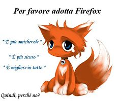 Adoptfirefox-it.jpg