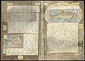 Adriaen Coenen's Visboeck - KB 78 E 54 - folios 106v (left) and 107r (right).jpg