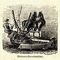 Adriance reaper, 19th century illustration.jpg