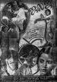 Advertisement for Jalaja (1938 film).png