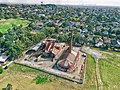 Aerial perspective of the former Standard Brickworks at Federation Street Box Hill.jpg