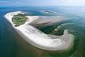Aerial photo of Rottumeroog 2.jpg