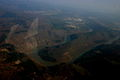 Aerial photograph 2014-03-01 Saarland 384.JPG