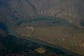 Aerial photograph 2014-03-01 Saarland 390.JPG