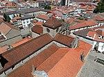 Aerial photograph of Braga 2018 (3).jpg