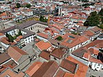 Aerial photograph of Braga 2018 (5).jpg