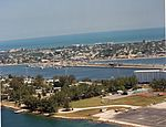 Aerial photographs of Florida MM00034024x (6803692539).jpg
