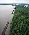 Aerial photos between Kansas City, Mo., and Rulo, Neb. (5857231964).jpg