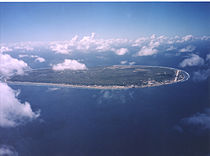 Aerial view of Nauru.jpg