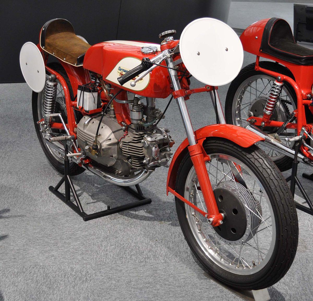 Harley Davidson  Pantip