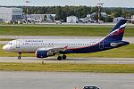 Aeroflot, VQ-BIR, Airbus A320-214 (17262440309) (2).jpg