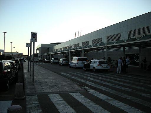 AeroportOlbia568