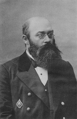 https://upload.wikimedia.org/wikipedia/commons/thumb/c/cc/Afanasy_Iv._Bulgakov.jpg/313px-Afanasy_Iv._Bulgakov.jpg