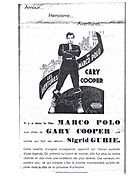 Affiche Marco Polo.jpg
