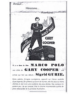 Description de l'image Affiche Marco Polo.jpg.