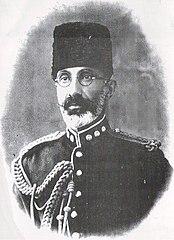 محمد نادر شاه - Wikiwand