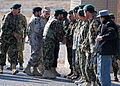 Afghan military leadership meets for winter operations briefing DVIDS489660.jpg