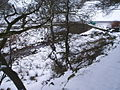 Afon Mynach - geograph.org.uk - 133217.jpg