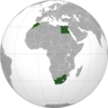 Africa Burger King locations (orthographic projection).png